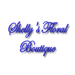 Shelly's Floral Boutique