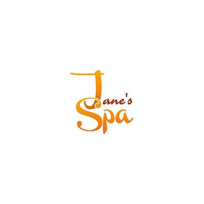 Jane's Spa Massage Therapy - New London, CT - Massage Therapists