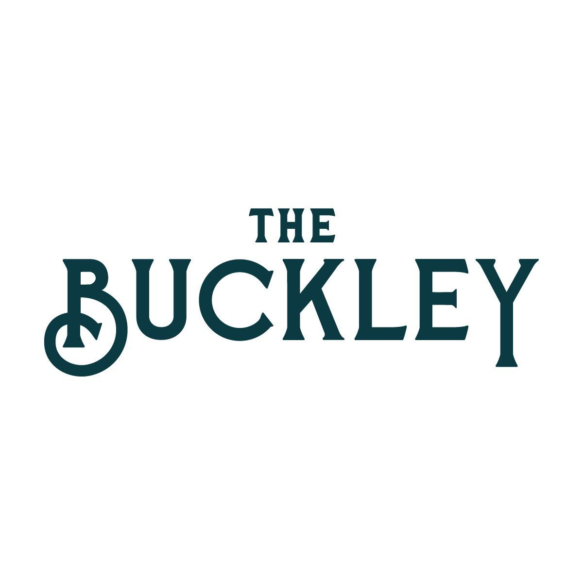 The Buckley - Framingham, MA 01702 - (508)499-8100 | ShowMeLocal.com