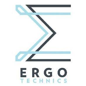 Ergotechnics Ltd - Leigh-On-Sea, Essex SS9 2ST - 01702 557571 | ShowMeLocal.com