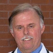 D Kirk Barnett MD