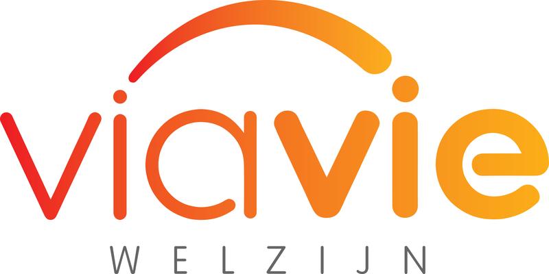Viavie Welzijn, locatie Holten