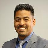 Brandon Calhoun - RBC Wealth Management Financial Advisor - Fresno, CA 93704 - (559)447-8215 | ShowMeLocal.com