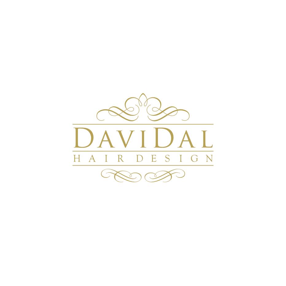 Bild zu DaviDal Hair Design in Düsseldorf