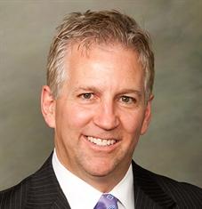 Patrick Janssen - Ameriprise Financial Services, Inc. - Denver, CO 80237 - (303)689-7465 | ShowMeLocal.com