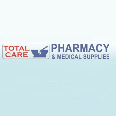 Total Care Pharmacy & Medical Supplies - Canyon Country, CA - Pharmacist