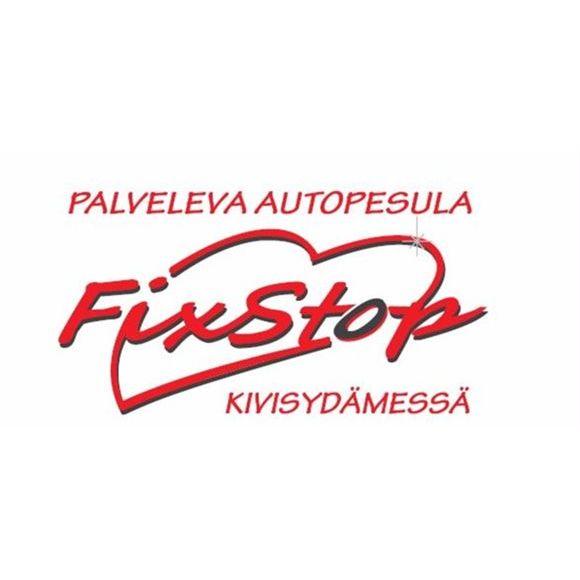 FixStop