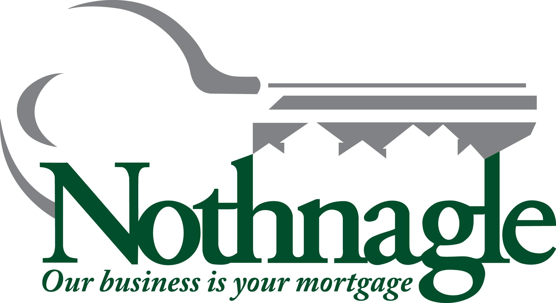 Best Mortgage Lenders Rochester Ny