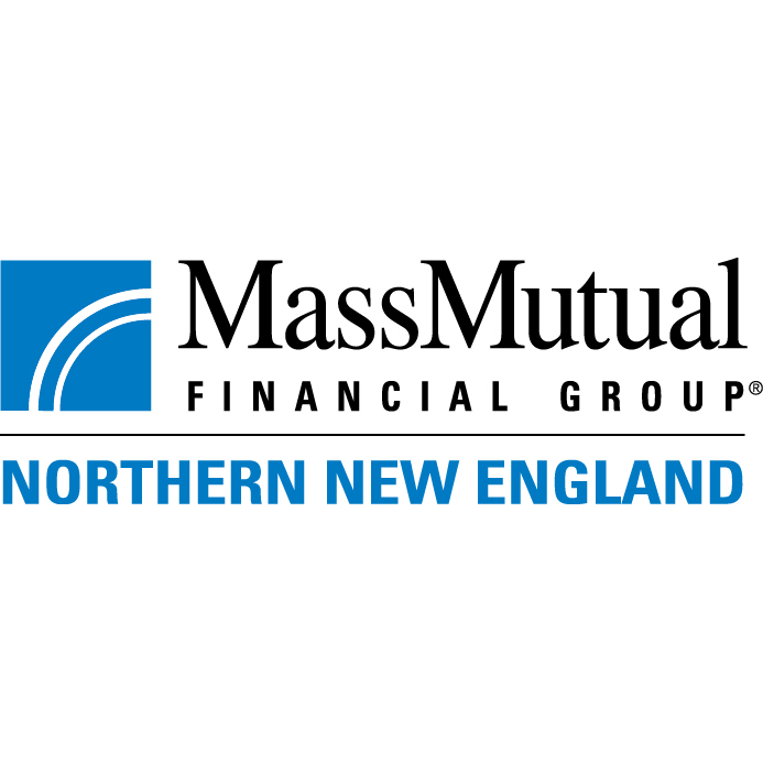 MassMutual Northern New England