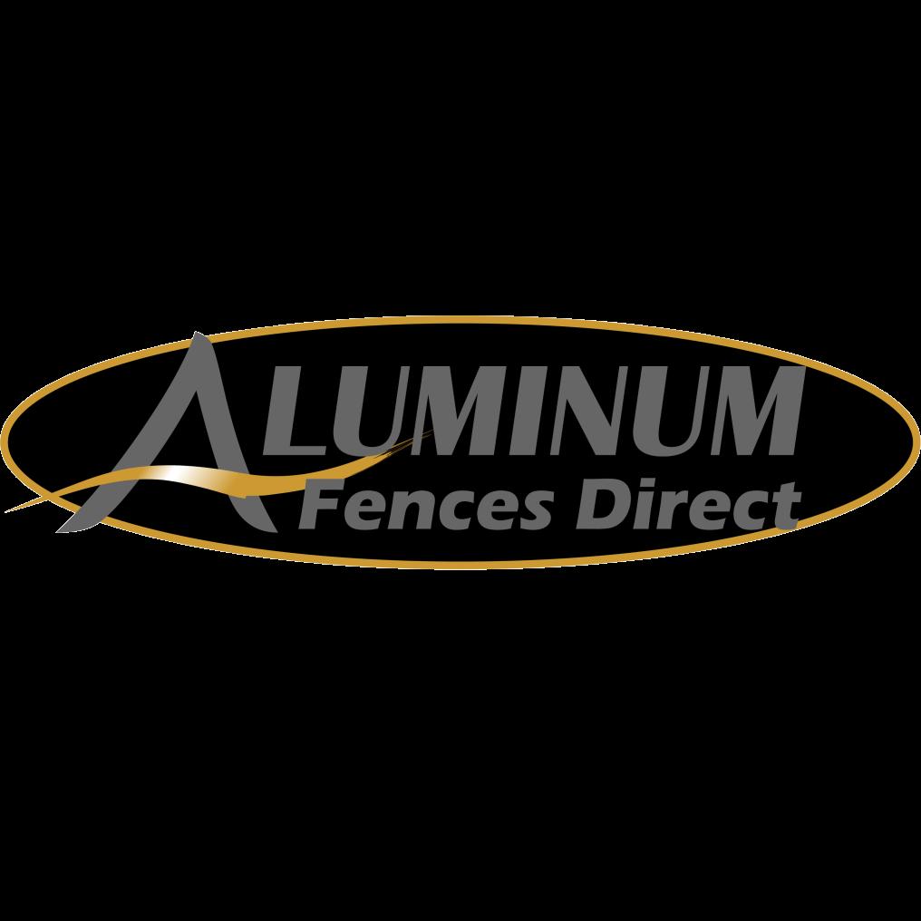 Aluminum Fences Direct 10 Photos Landscape Design