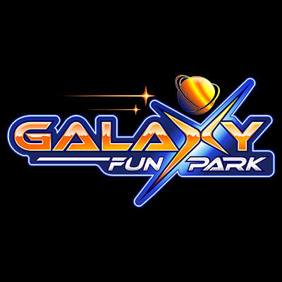 Galaxy Fun Park