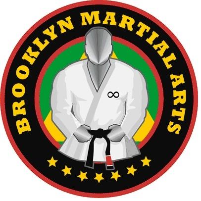 Brooklyn Martial Arts