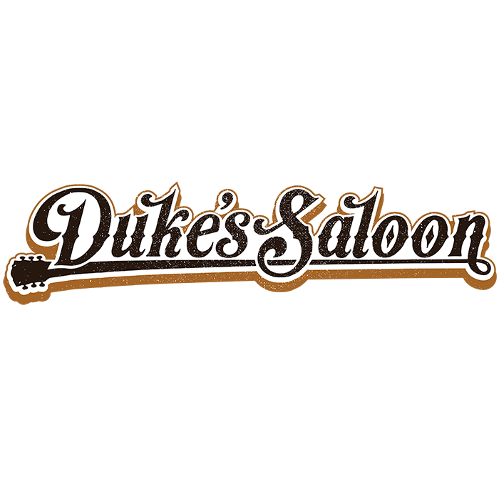 Duke's Saloon