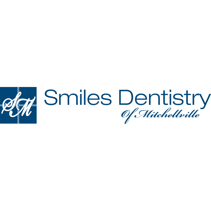 Smiles Dentistry of Mitchellville