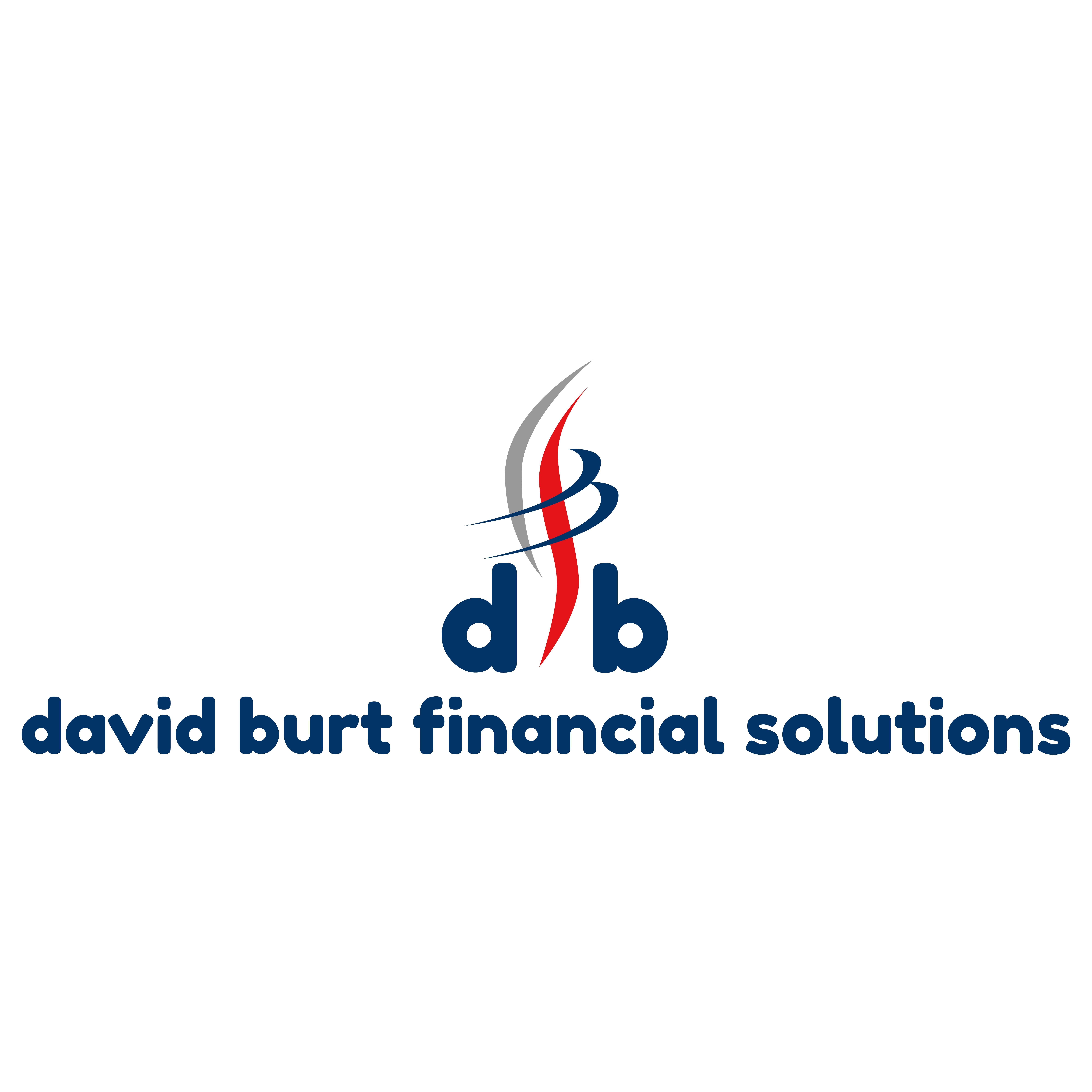 David Burt Financial Solution