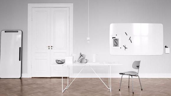 Showroom Helsinki