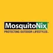 MosquitoNix Mosquito Control and Misting Systems - Austin, TX - Pest & Animal Control