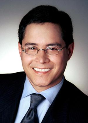 Jeffrey Sobell