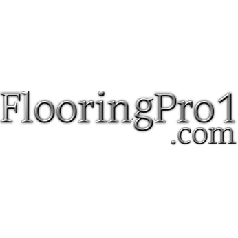 Flooring Pro 1