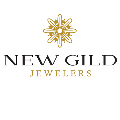 New Gild Jewelers