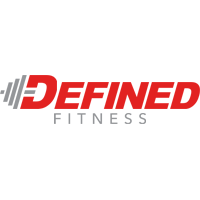 Defined Fitness Mesa