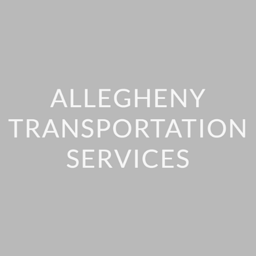 Allegheny Transportation Services