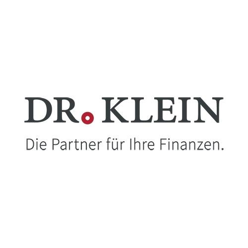 Bild zu Dr. Klein: Heinz Truntschka in Remscheid