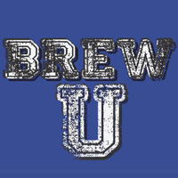 Brew U - Bar and Grill