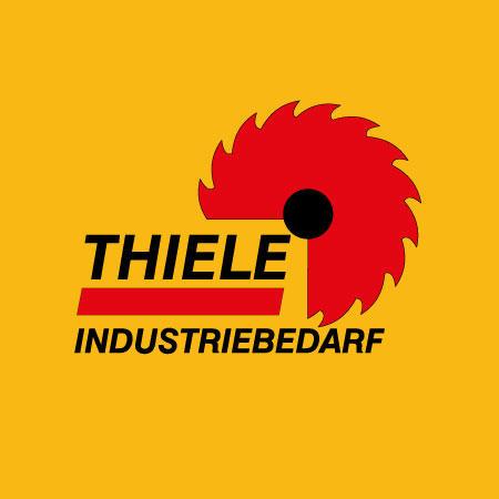 Industriebedarf Thiele