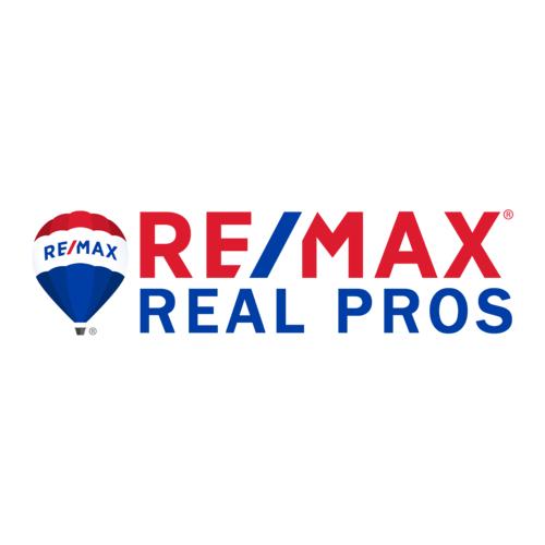 Bill & Linda Robinson - Team Robinson | RE/MAX Real Pros - Murrieta, CA - Real Estate Agents