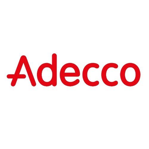 Bild zu Adecco Personaldienstleistungen GmbH in Kierspe
