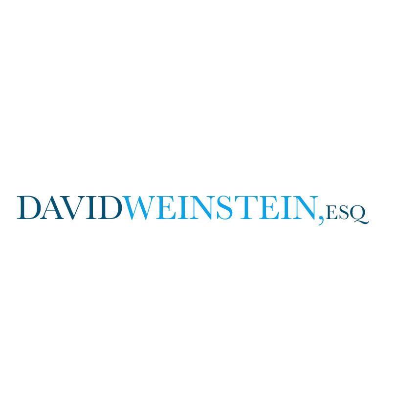 David Weinstein, Esq. - Freehold, NJ 07728 - (732)792-3397 | ShowMeLocal.com