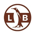 Lillan-Burg, Ltd. - ad image