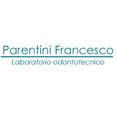 Laboratorio Odontotecnico Parentini