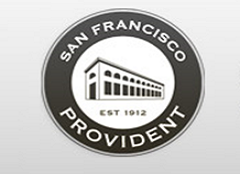 San Francisco Provident Loan Association