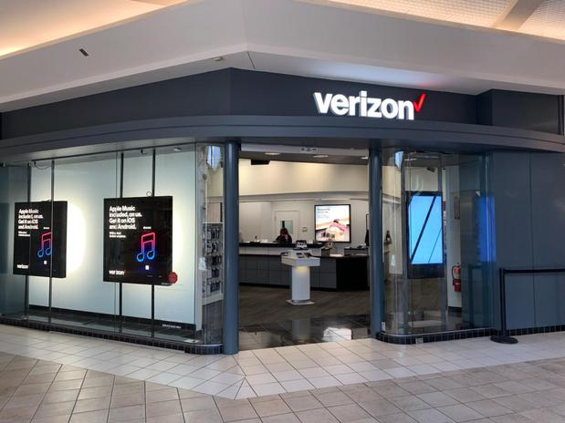 Images Verizon