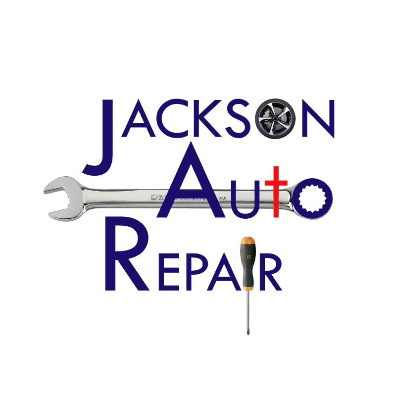 Jackson Auto Repair - Jackson, TN - General Auto Repair & Service