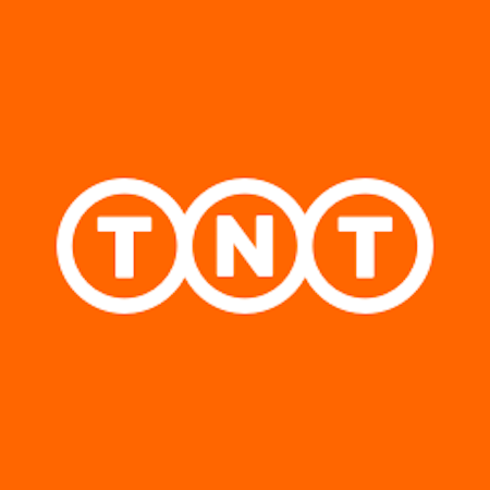 TNT - FedEx Station - Traralgon, VIC 3844 - 1311 50 150 | ShowMeLocal.com