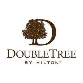 DoubleTree by Hilton Hotel Bloomington