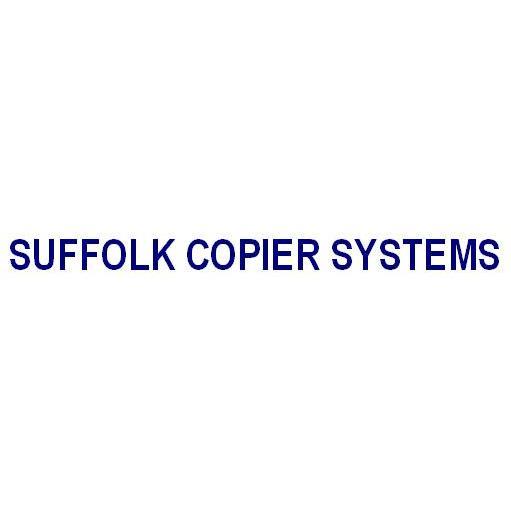 Suffolk Copier Systems