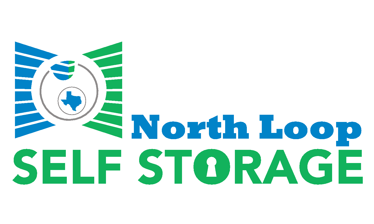 North Loop Self Storage