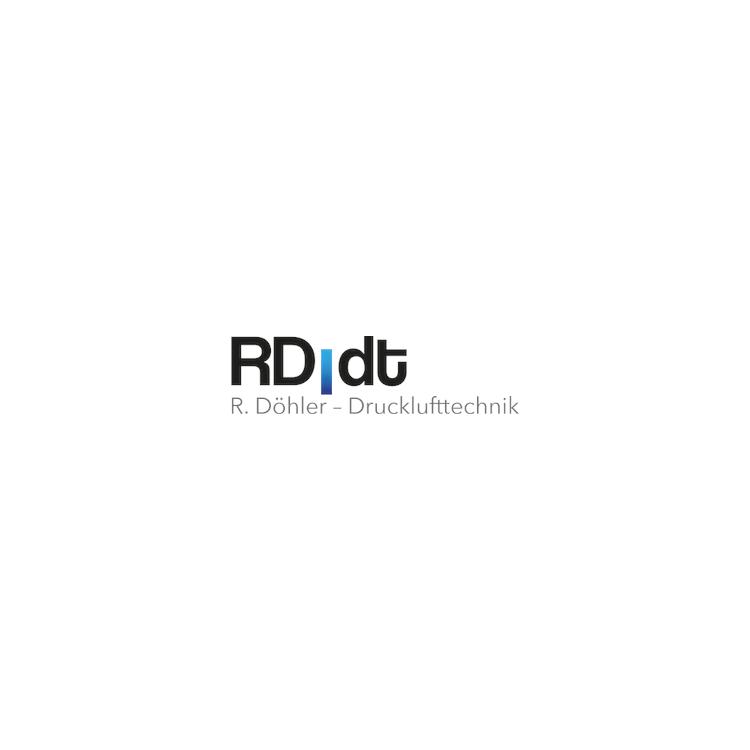 Döhler Drucklufttechnik