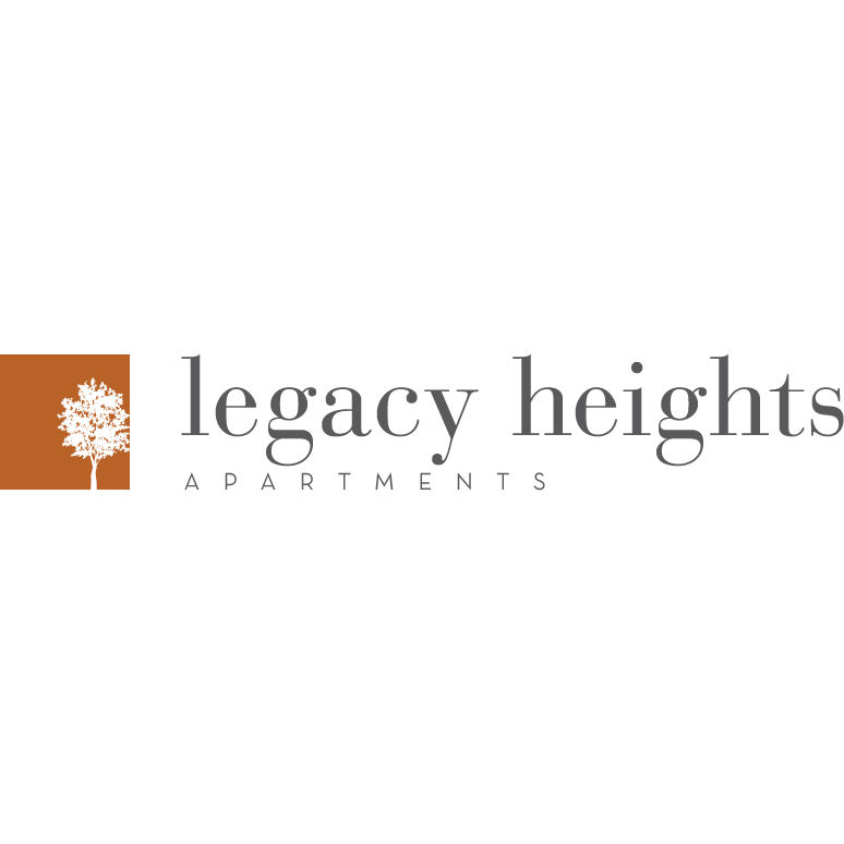 Legacy Heights Apartments - San Antonio, TX - Apartments