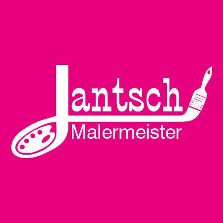 Bild zu Malermeister Jantsch in Görlitz