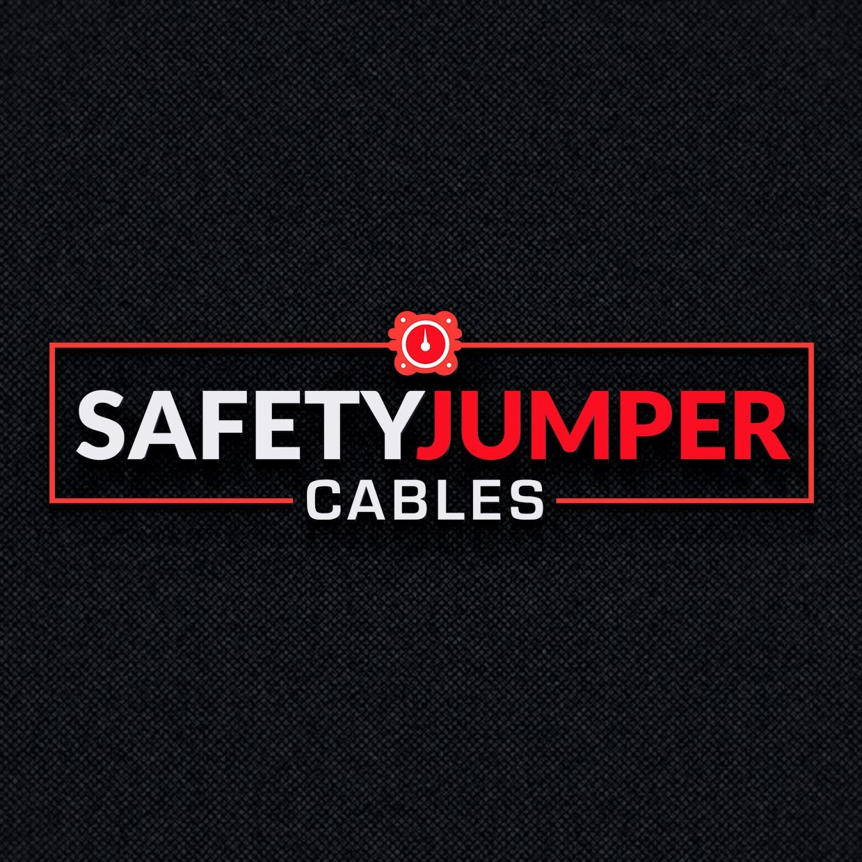 Safety Jumper Cables, Lewisville Texas (TX