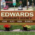 Edwards Insurance Agency - Sparta, WI - Insurance Agents