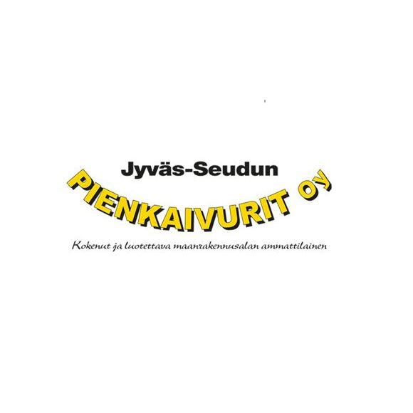 Jyväs-Seudun Pienkaivurit Oy