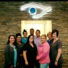 Hamilton Vision & Eye Care Clinic