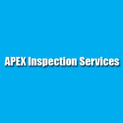 APEX Inspection Services - Wichita, KS - Home Inspectors