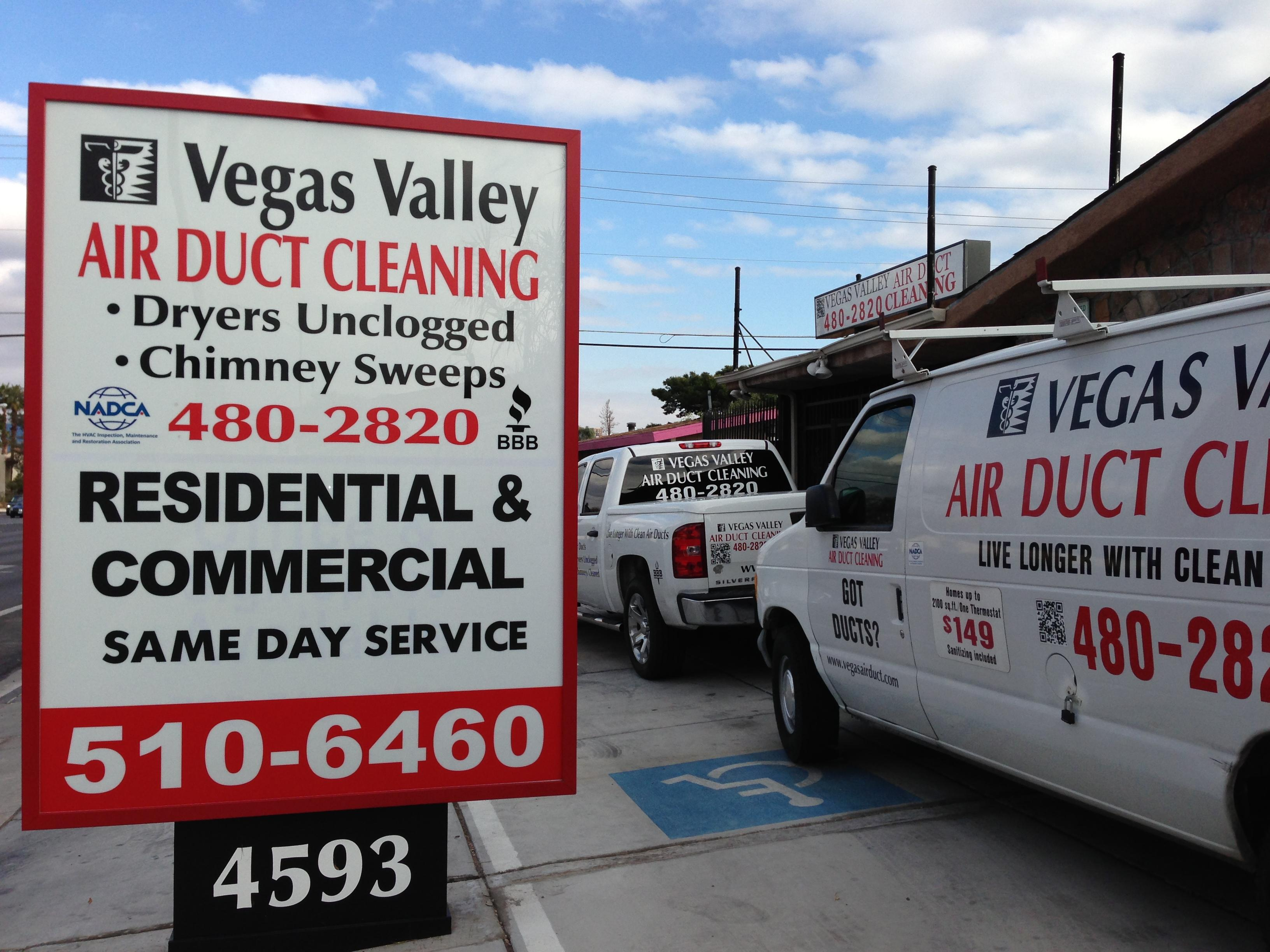 #7E161B VEGAS VALLEY AIR DUCT In Las Vegas NV 702 480 2090 Most Effective 4825 Is Air Duct Cleaning A Scam pictures with 3264x2448 px on helpvideos.info - Air Conditioners, Air Coolers and more